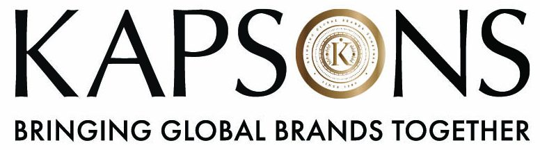 Kapsons Group